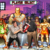 Guest Appearance: Rhythm & Pixels Episode 20-10: SNK Fighters with Ed Wilson!