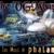 Episode 63: The Music of Phalanx