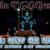 Episode 64: NEW on NES! 21st Century 8-bit Homebrew