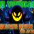 Episode 65: Halloween Invasion With Joe