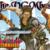 Episode 73: The Swingin' Sounds of Bionic Commando
